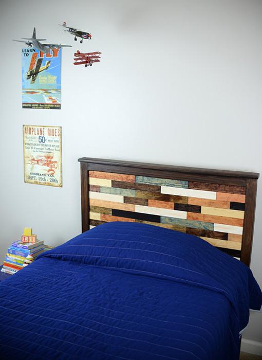 Plank-bed-vert