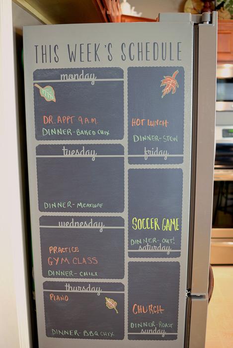 This-week's-schedule-CU