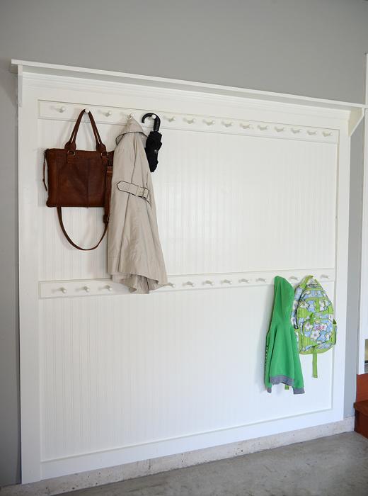 Beadboard-peg-coat-rack