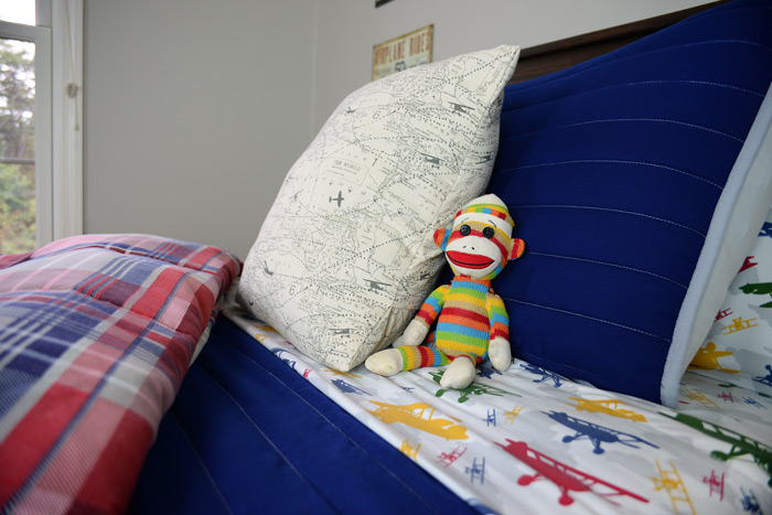 Boy-bedding-set