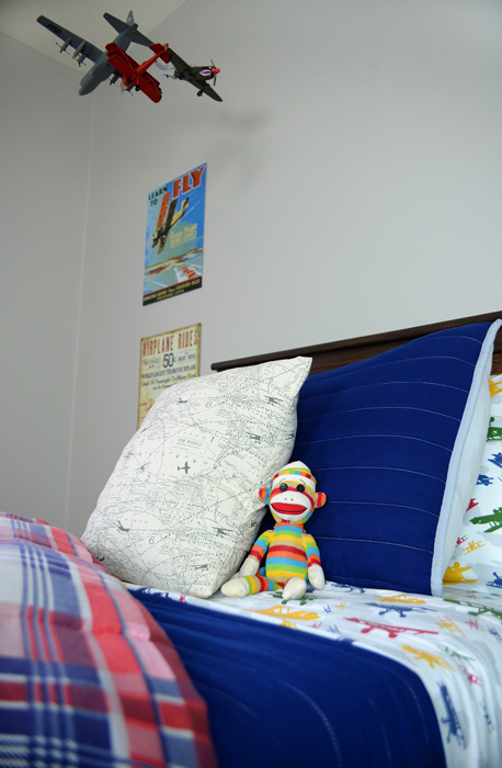 Boy-room-bedding