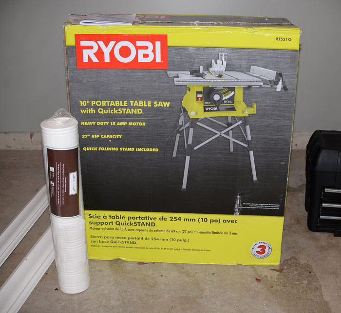 Ryobi-table-saw