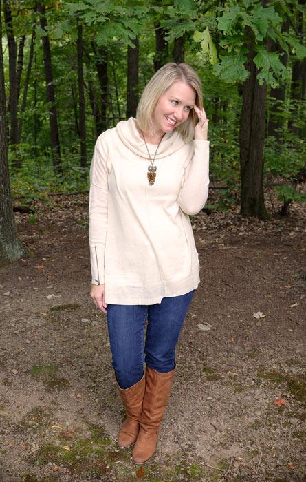 Stitch-Fix-white-sweater
