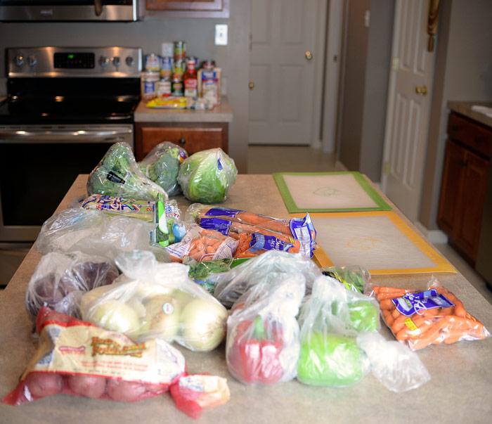 Freezer-meal-veggies