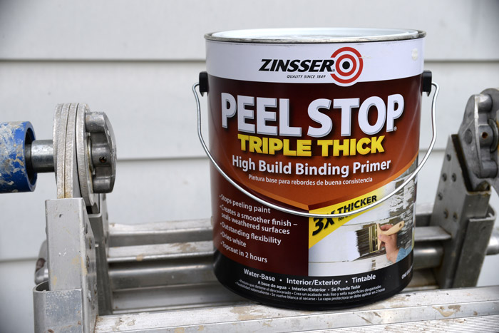 Zinsser-Triple-Thick-Primer