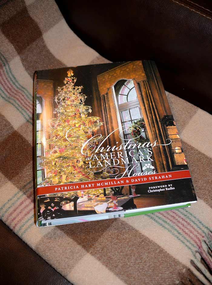Christmas-at-America's-Landmark-Homes