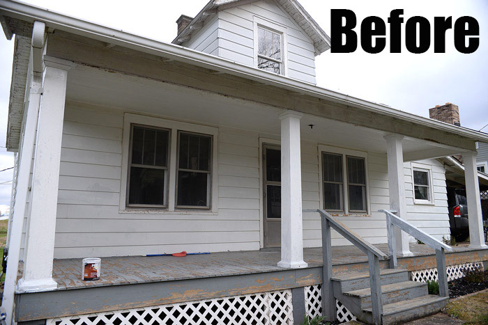 Front-porch-before