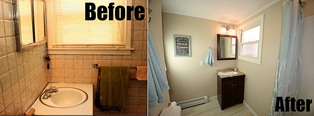 Bathroom-before-and-after-2