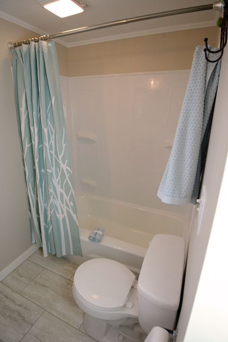 Bathroom-renovation-tub-side