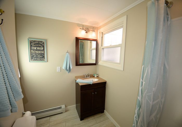 Bathroom-sink-and-vanity