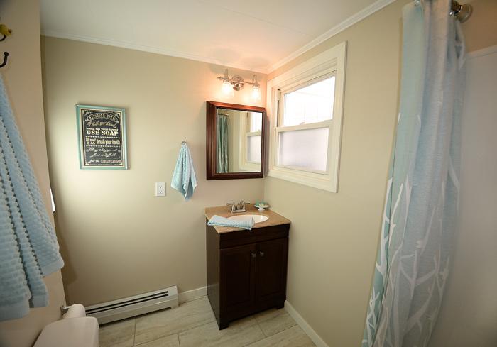 Bathroom-sink-and-vanity