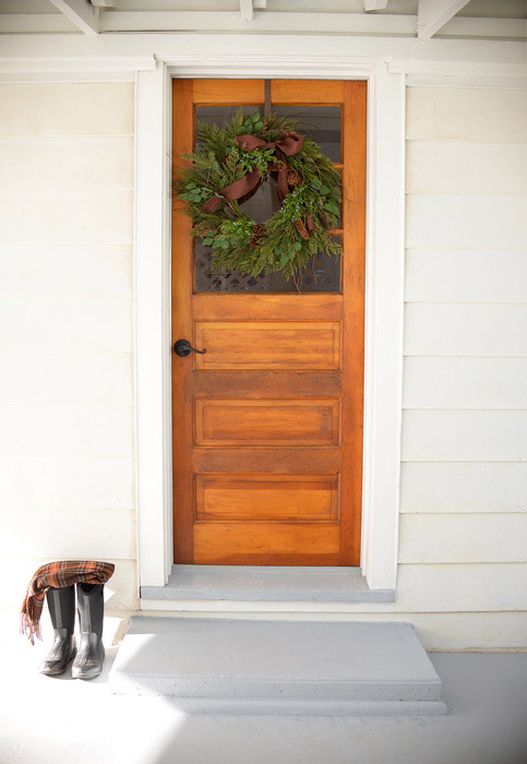 Side-door-after