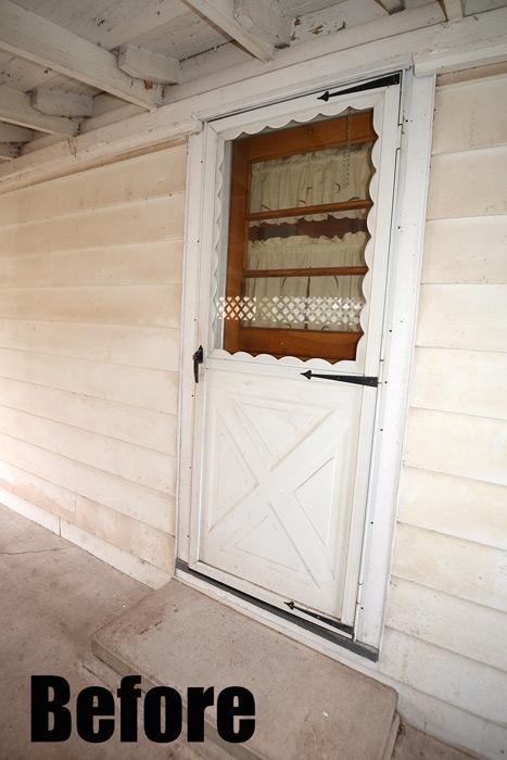 Side-door-before