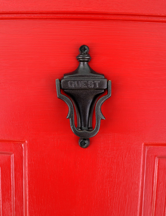 50s-style-door-knocker
