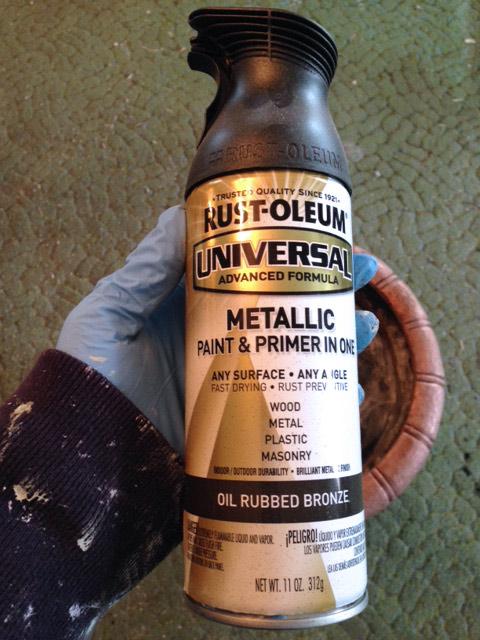 Rust-Oleum-black-primer