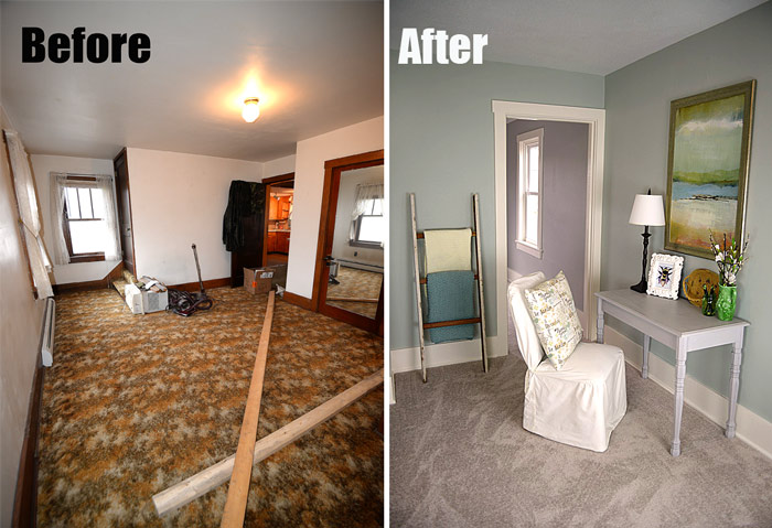 Bedroom-before-and-after