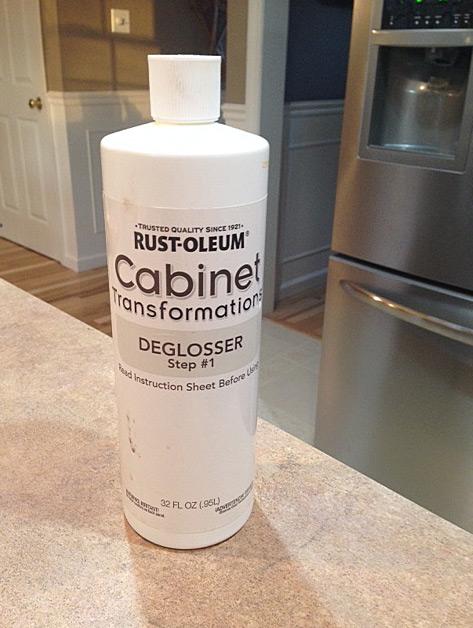 Rust-Oleum-deglosser
