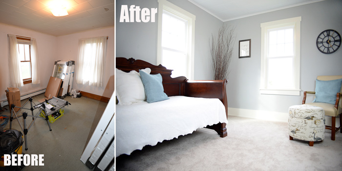 Bedroom-2-before-and-after-pic