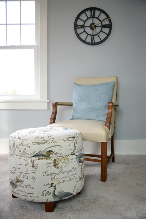 Bedroom-furniture-LR