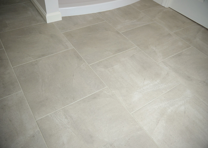 Bathroom-vinyl-tile