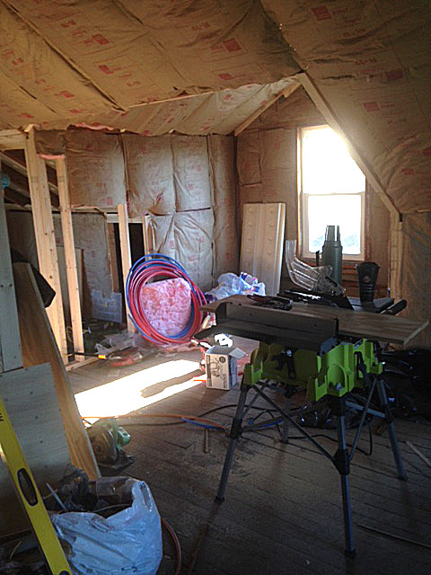 Master-suite-construction-2