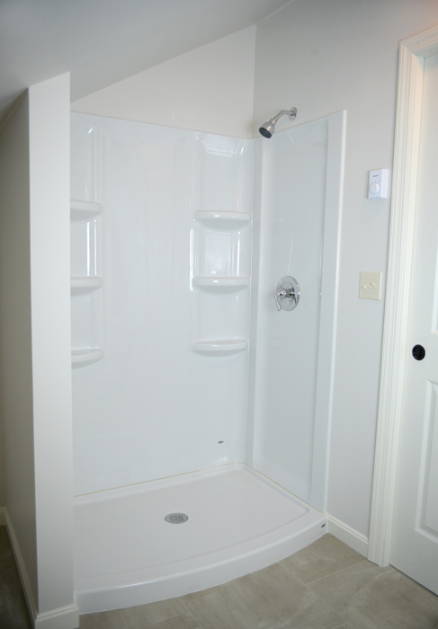 Master-suite-shower