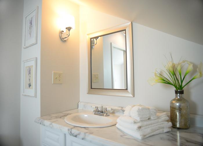 Master-suite-vanity