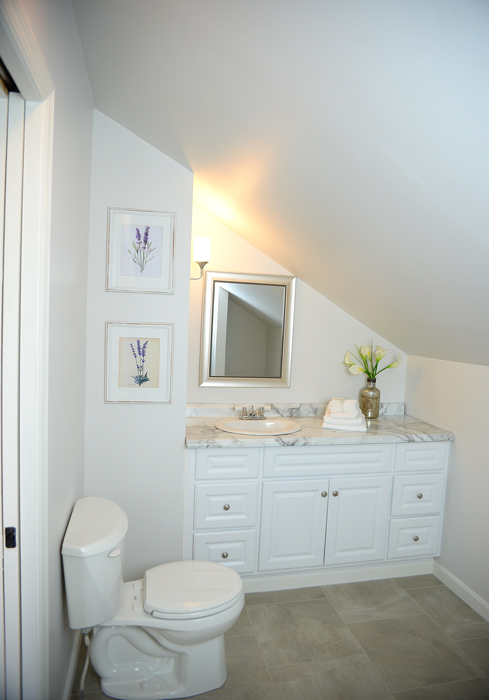 White-master-bathroom