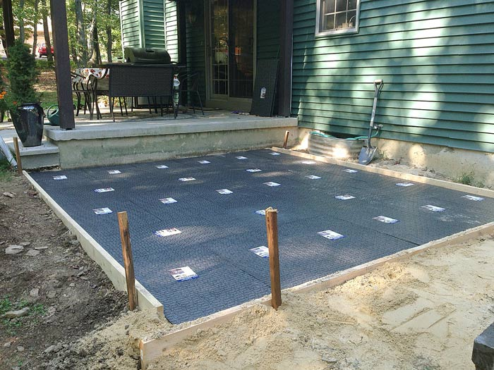 hot-tub-base