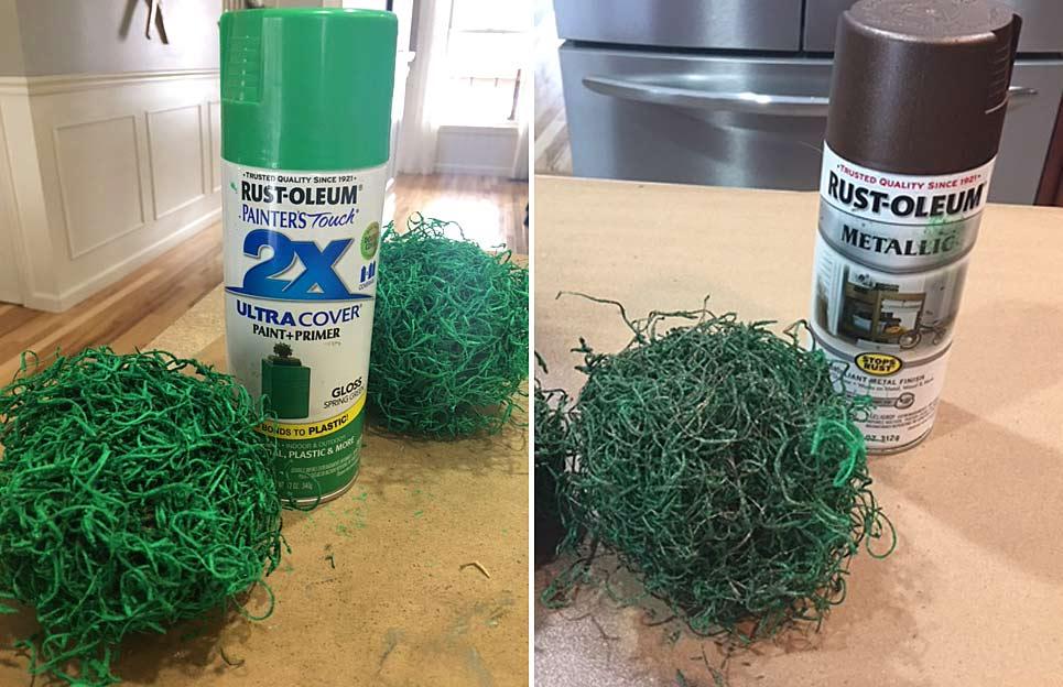 DIY-Rustoleum-moss-balls