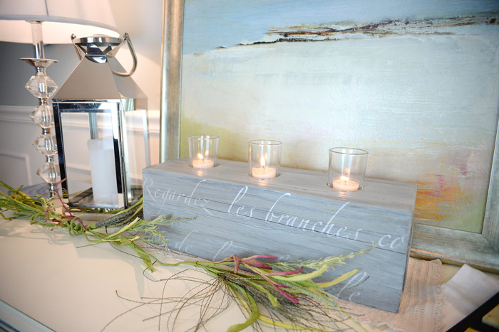 DIY-wood-stenciled-candleholder