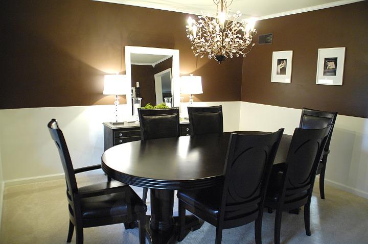 Pennsylvania house dining room furniture