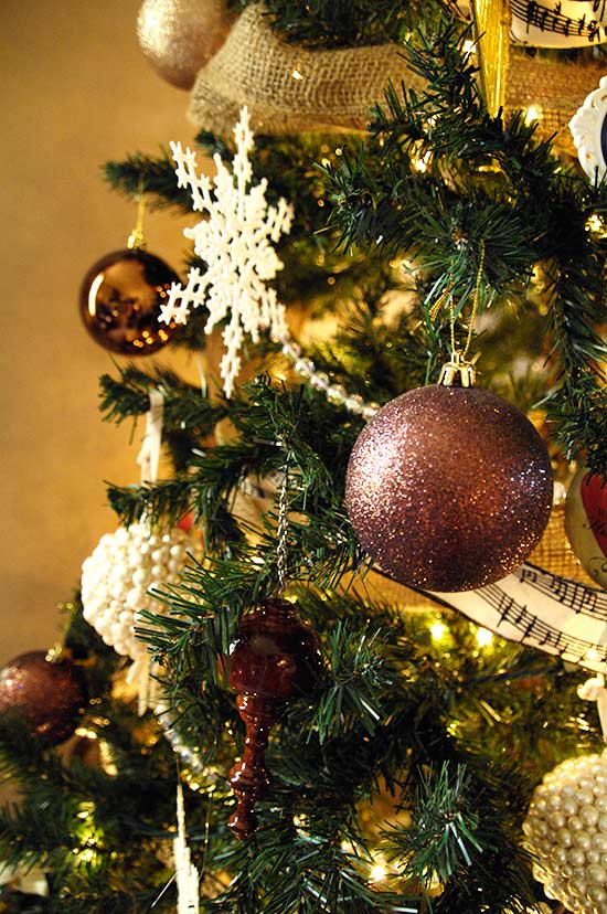 Extra Large Christmas Decorations