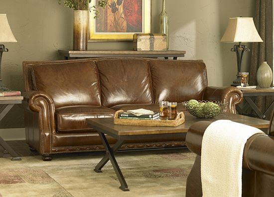 Elegant Cagney Sofa Havertys. How To Define Your Design Style And Incorporate  Trends Living