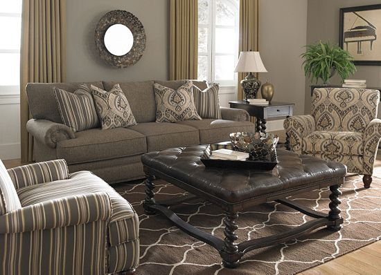 havertys living room furniture how to define your design style and incorporate trends 12953
