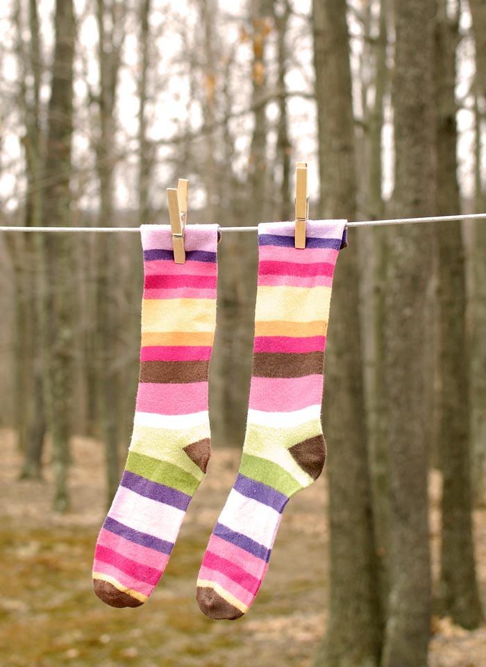 Where Do You Think You Re Going By Dire Straits: Where Do Missing Socks Go? 3 Secrets To Keeping Pairs