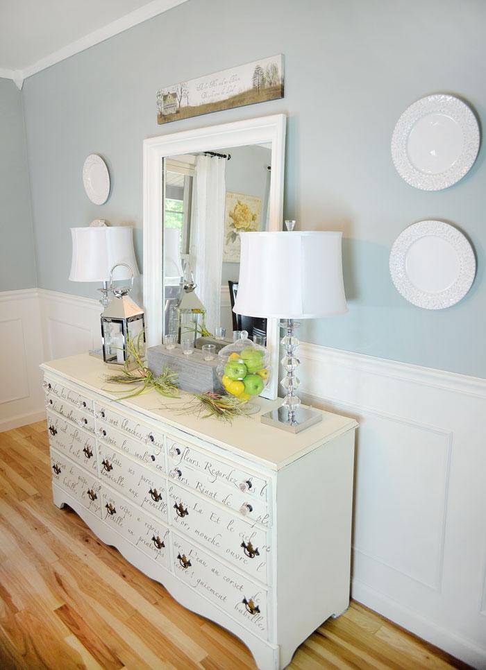 silver mist paint reviews. Black Bedroom Furniture Sets. Home Design Ideas